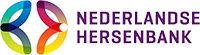 http://www.hersenbank.nl